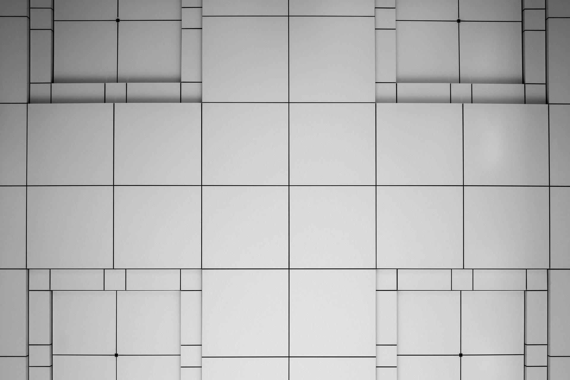 système de grille de Bootstrap