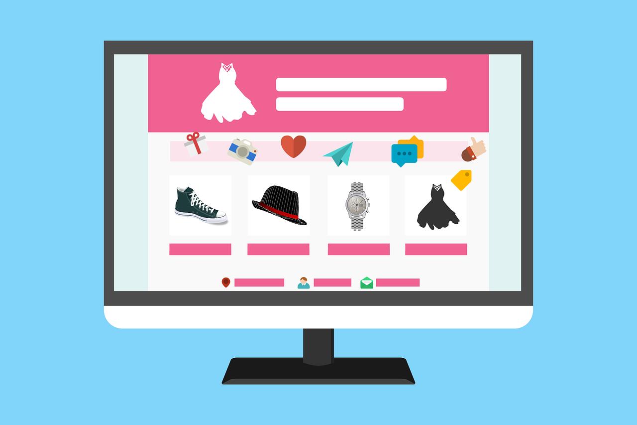 thèmes gratuits wordpress responsives pour site d'entreprise